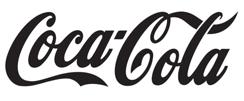 Projektowanie logo na przykładzie loga Coca-Coli