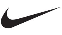 Tworzenie loga firmy na przykładzie Nike