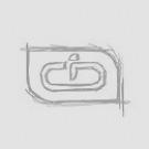 Projekt logo G.
