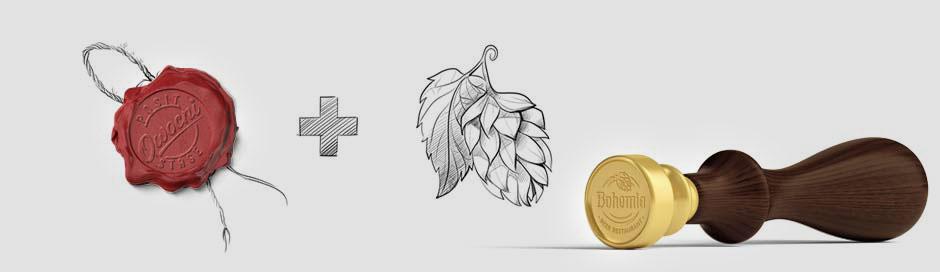 Projektowanie logo - cena w ogólnym ujęciu